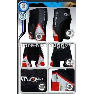 whole and retail pinarello cycling shorts high quality mountain bike