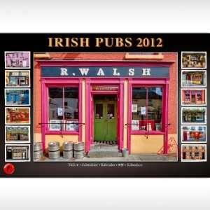 2012) (5390534033106): Designer Brian Murphy, Liam Blake: Books