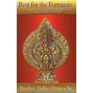 , Meaning And Benefits (9780971455436): Bardor Tulku Rinpoche: Books