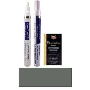 Medium Quartz Metallic Paint Pen Kit for 1994 Chrysler Laser (A16/PD2