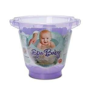 foam baby bath tub on popscreen. Black Bedroom Furniture Sets. Home Design Ideas
