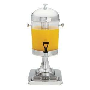 71 Cold Beverage / Juice Dispenser 2.1 Gallon