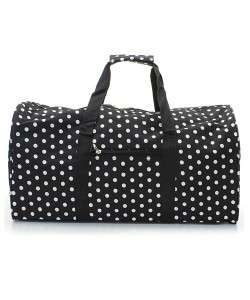 22 DUFFEL BAG Overnight Gym Tote Bag Carry On Thirty One 31 Styles