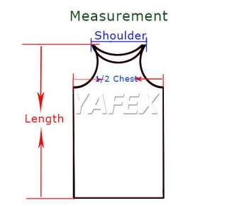 Mens Fashion Sexy Sleeveless Shirt Undershirt Tank Tops Singlet dress