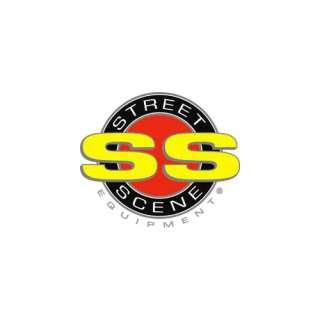 Street Scene Speed Grille 950 80140 99 06 Chevrolet Silverado/Suburban