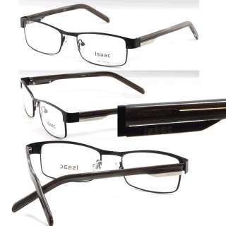 TIFFANY & CO TF 2048 B 8129 Eyeglass Frame Crystal Black ...