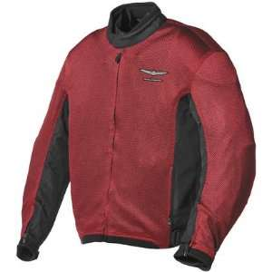Honda Collection Gold Wing Millennium Mesh Jacket , Gender