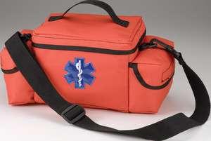 EMT/EMS Emergency Medical Supply Rescue Bag