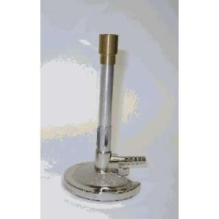 C&A Scientific Bunsen Burner without Flame Control (97