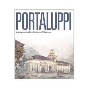 nellarchitettura del Novecento (9788884916785) L. Molinari Books