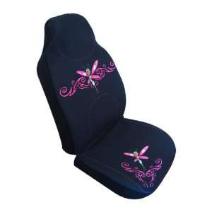 Bucket Car Seatcover & Universal Car Seat Cover #104
