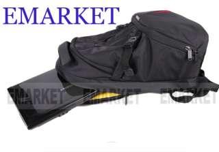 Backpack Bag Case Shockproof rain proof for Canon DSLR SLR camera