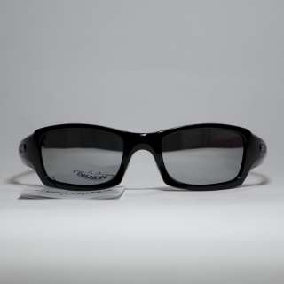 Polarized Titanium Lenses For Oakley Fives Squared 661799384834