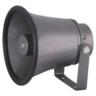 PHSP6K   6.3 Indoor / Outdoor 25 Watt PA Horn Speaker