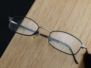 NEW Black Optical RX KIDS EYEGLASS FRAME E1206C