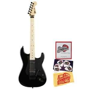 Charvel Pro Mod Series So Cal Style 1 HH Electric Guitar