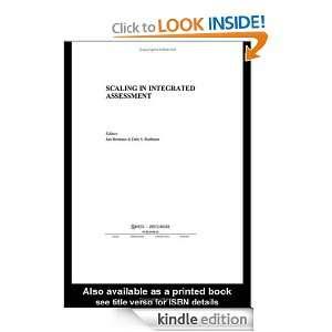 Dale S.Rothman, D.S. Rothman, J. Rotmans:  Kindle Store