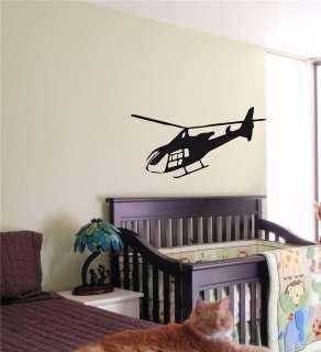 ELMO CARTOON KIDS WALL ART STICKER BABY ROOM NURSERY 25