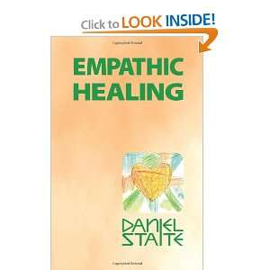 Healing Alternative healing (9781456438227) Mr Daniel Staite Books