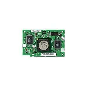HP / Compaq Network Adapter Fibre Channel For DL20P G3