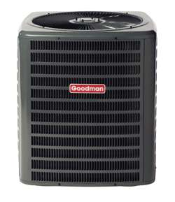 R410A 3 TON 14 TO 15 SEER CENTRAL AC AIR CONDITIONER
