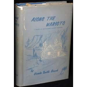 or A History of Montgomery County, Tennessee Ursula S. Beach Books