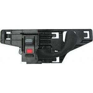 com 98 04 GMC SONOMA PICKUP FRONT DOOR HANDLE LH (DRIVER SIDE) TRUCK