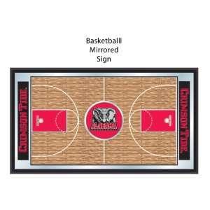 Alabama Crimson Tide (University of) NCAA Basketball