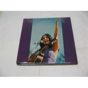 Gracias a la vida (Heres to life) / Vinyl record [Vinyl
