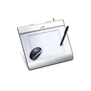 NEW MousePen i608X Graphic tablet (Input Devices) Office Products