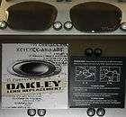 Womens Oakley Disobey Sunglasses