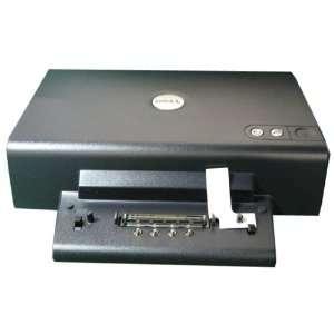 Dell Latitude D600/D610/D620/D630 docking station assembly