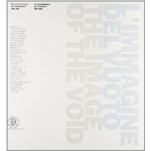 italiana e inglese (9788876249235): M. Franciolli B. Della Casa: Books