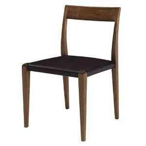 Ameri Dining Chair Set: Kitchen & Dining