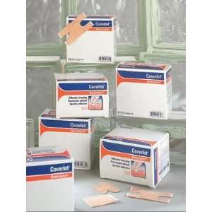 BSN Medical Coverlet Bandages & Adhesive Dressings