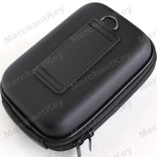 Camera Hard case for sony DSC HX9V HX7V HX70 HX5V H55