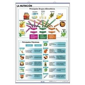 La Nutrición / El Cuerpo Humano (9788485406890): Edigol