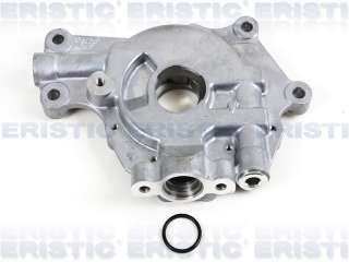 DODGE 2.7 L COMPLETE TIMING CHAIN TENSIONER W/ OIL PUMP KIT EER