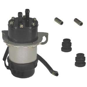 ACDelco EP2078 Fuel Pump Assembly Automotive