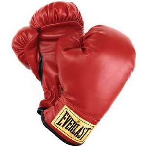 Everlast Pro Leather Boxing Glove   10 oz. by Everlast