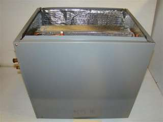 of heat pump or air conditioner 332142 4248 weight 43 lbs coil 101 l2