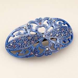 Eternelle Blue   Cubitas Bellini Collection (Hand set