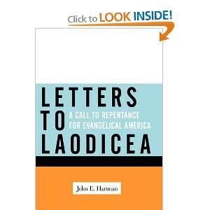 for Evangelical America (9781449710811) John E. Hartman Books