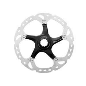 Shimano Disc Brake Parts Brake Part Shi Disc Rotor Rt98
