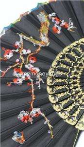 1x ONE Japanese Chinese Cherry Blossom Wedding Party Decoration