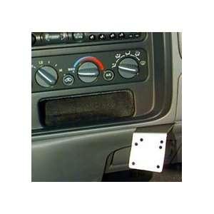 95 99 GMC Suburban & Yukon Denali with automatic transmission