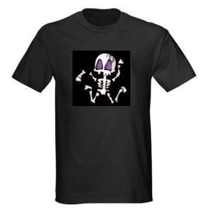 Cool2day Sound and Music Activated LED Light Flash T Shirt