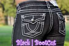 type dont miss out and become an la idol jeans fun for life liaclose