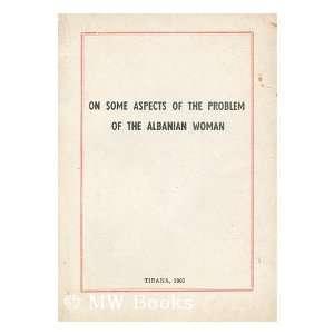 June 15, 1967: Partia E Punes Se Shqiperise. Komiteti Qendror: Books