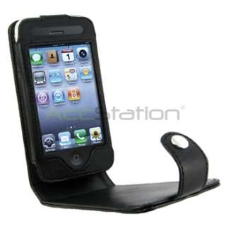 11 ACCESSORY SILICONE CASE CAR TRAVEL CHARGER SCREEN GUARD FOR IPHONE